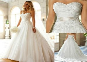 Bridal Gown home page
