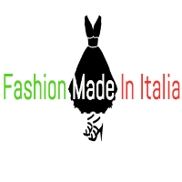 Fashion Made in Italia