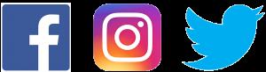 facebook-twitter-instagram-logo-png-5