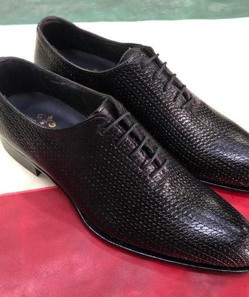 Best Andrea Nobile Shoes GA 00037
