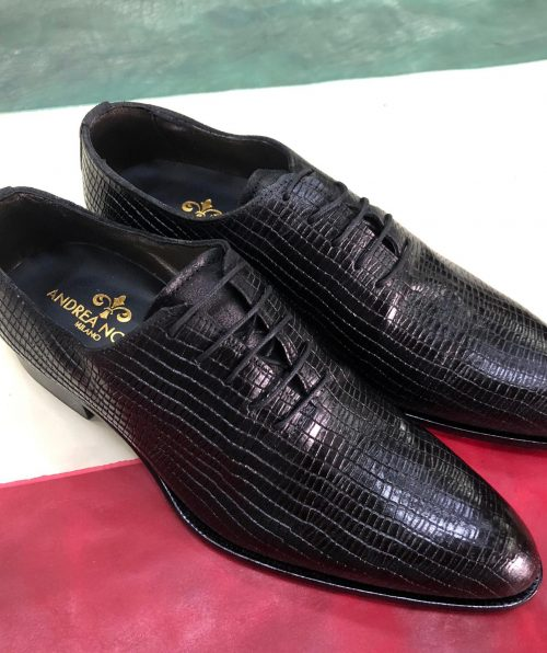 Best Andrea Nobile Shoes GA 00030a