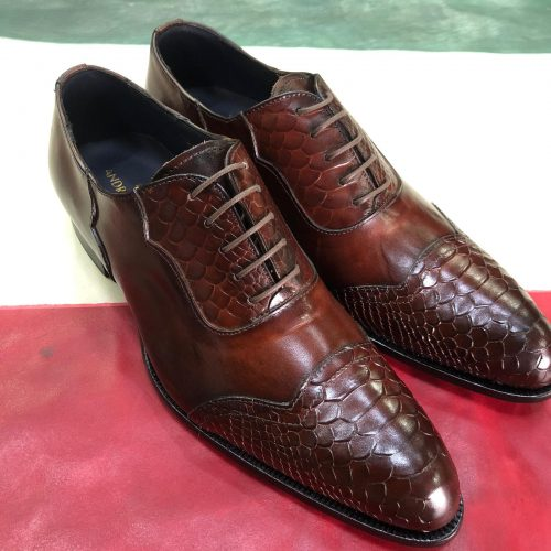 Best Andrea Nobile Shoes GA 00034
