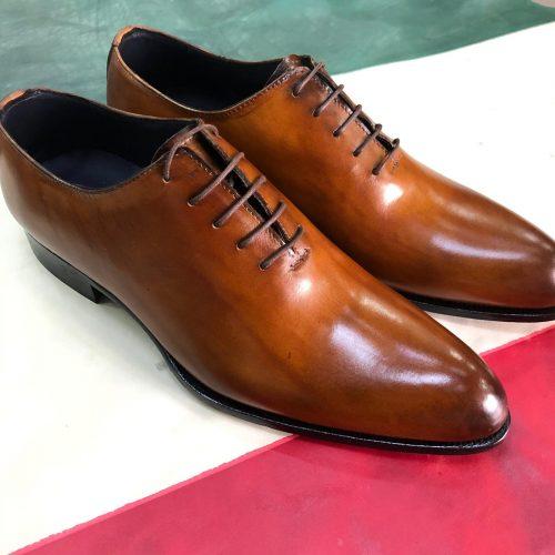 Best Andrea Nobile Shoes GA 00032