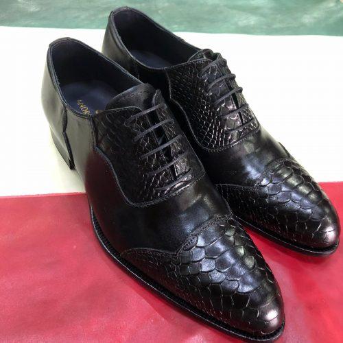 Best Andrea Nobile Shoes GA 00034a