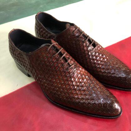 Nobile Shoes, Nobile Shoes Palm Beach Gardens
