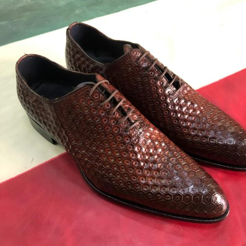 Best Andrea Nobile Shoes GA 00026a