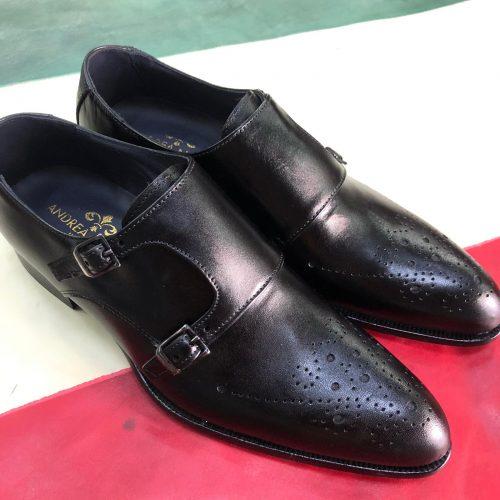 Best Andrea Nobile Shoes GA 00028
