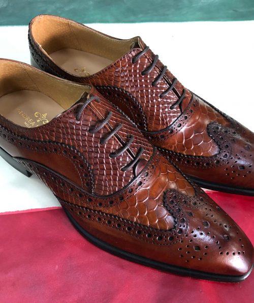 Best Andrea Nobile Shoes GA 00029