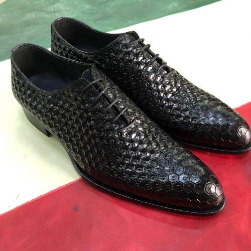 Best Andrea Nobile Shoes GA 00026