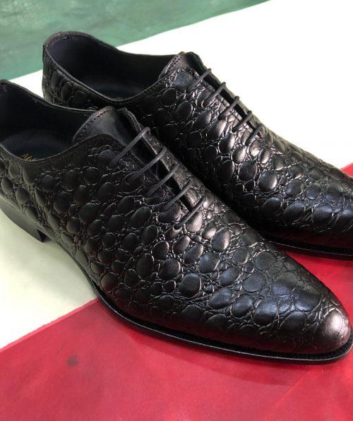 Best Andrea Nobile Shoes GA 00027