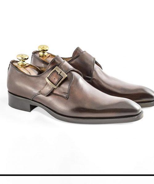 Best Andrea Nobile Shoes GA 00024