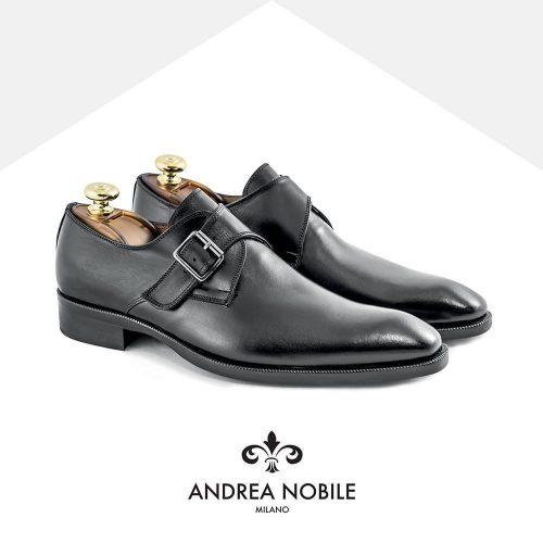 Best Andrea Nobile Shoes GA 00024a