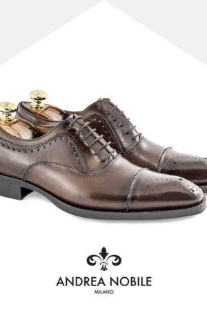 Best Andrea Nobile Shoes GA 00023