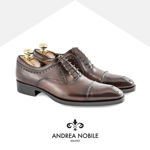Best Andrea Nobile Shoes GA 00023