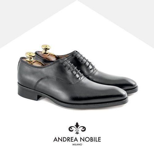 Best Andrea Nobile Shoes GA 00021