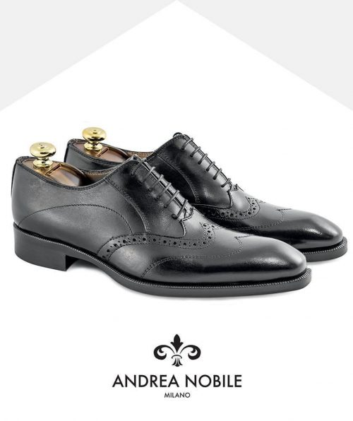 Best Andrea Nobile Shoes GA 00022
