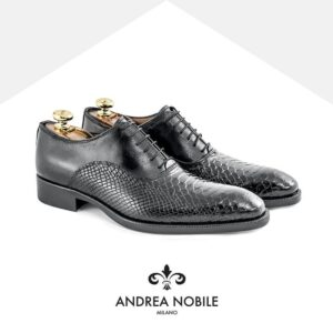 Best Andrea Nobile Shoes GA 00020