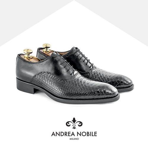 Best Andrea Nobile Shoes GA 00020