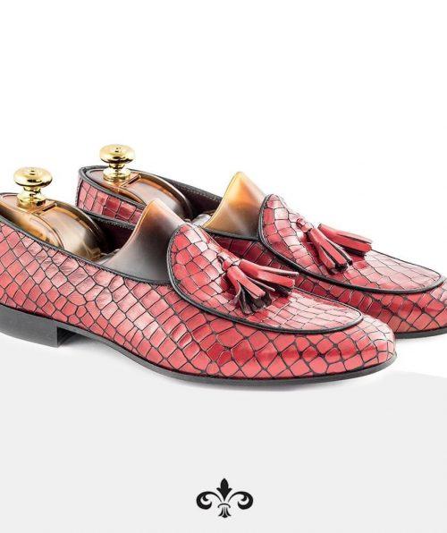 Best Andrea Nobile Shoes GA 00018a