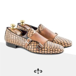 Best Andrea Nobile Shoes GA 00019