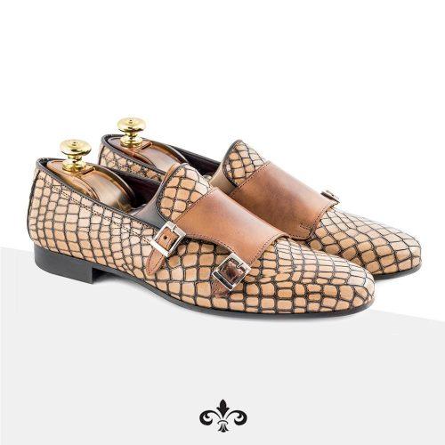 Best Andrea Nobile Shoes GA 00019