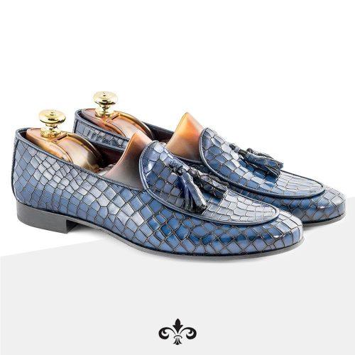 Best Andrea Nobile Shoes GA 00018