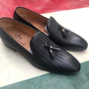 Best Andrea Nobile Shoes GA 00017