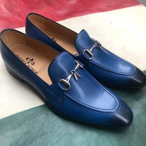 Best Andrea Nobile Shoes GA 00016a