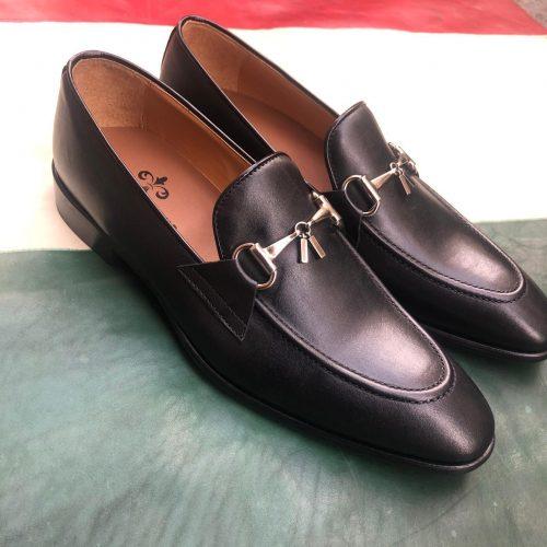 Best Andrea Nobile Shoes GA 00016