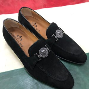 Best Andrea Nobile Shoes GA 00014