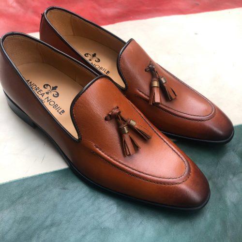 Best Andrea Nobile Shoes GA 00015a