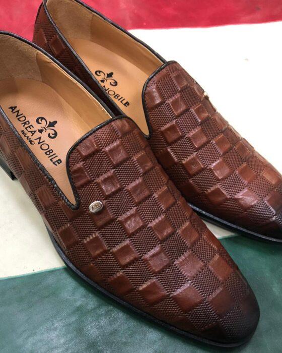 Best Andrea Nobile Shoes GA 00012