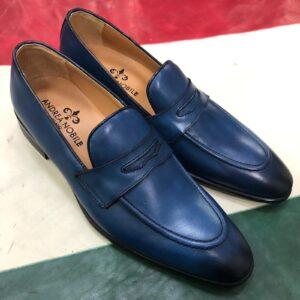 Best Andrea Nobile Shoes GA 00011
