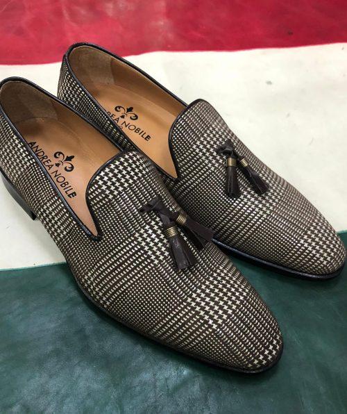 Best Andrea Nobile Shoes GA 0009