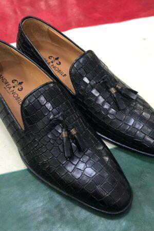 Best Andrea Nobile Shoes GA 0008