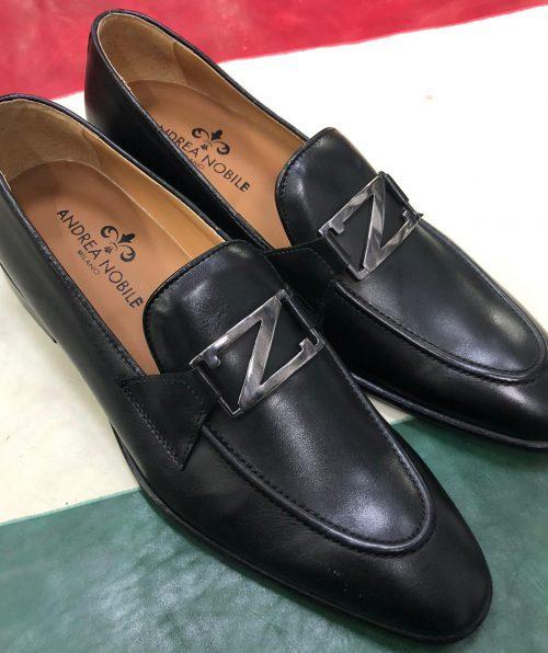 Best Andrea Nobile Shoes GA 00010