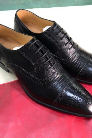Amazing Andrea Nobile Shoes GA00033