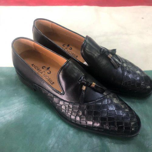 Best Andrea Nobile Shoes GA00040