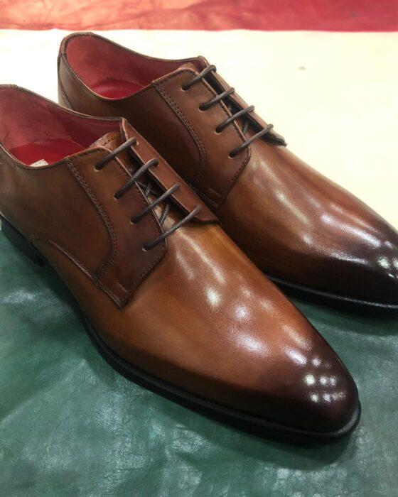Best Andrea Nobile Shoes GA00041