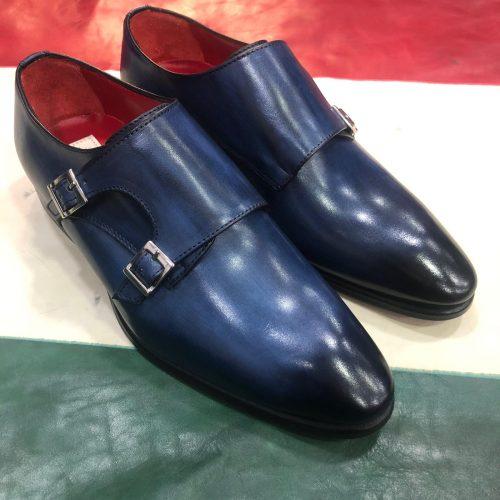 Best Andrea Nobile Shoes GA00042