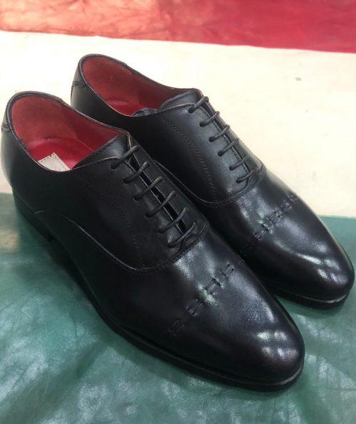 Best Andrea Nobile Shoes GA00043
