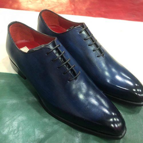 Best Andrea Nobile Shoes GA00044