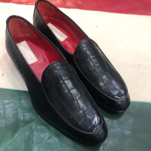 Best Andrea Nobile Shoes GA00045
