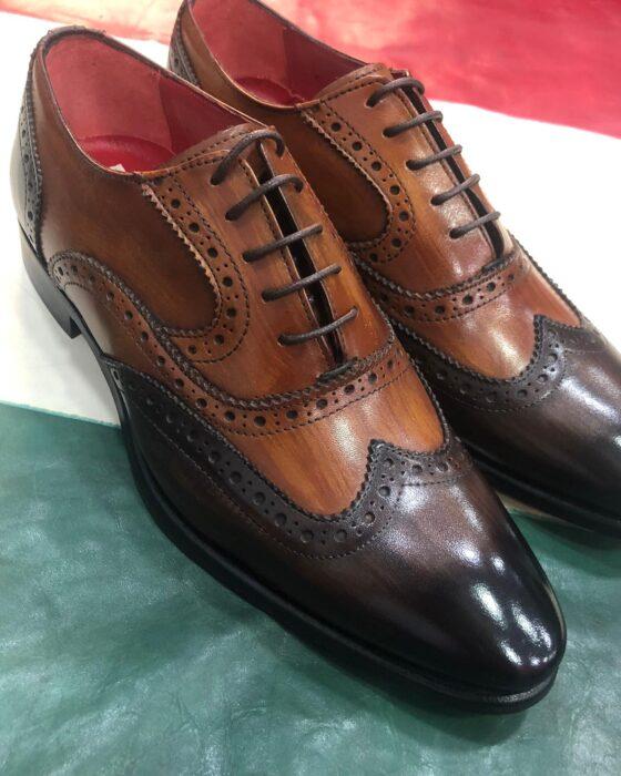Best Andrea Nobile Shoes GA00046
