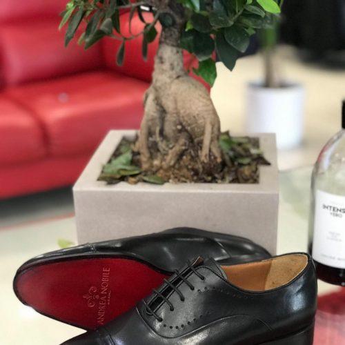 Best Andrea Nobile Shoes GA00047