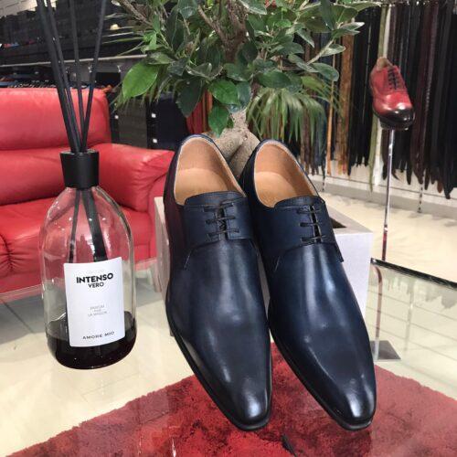 Best Andrea Nobile Shoes GA00048