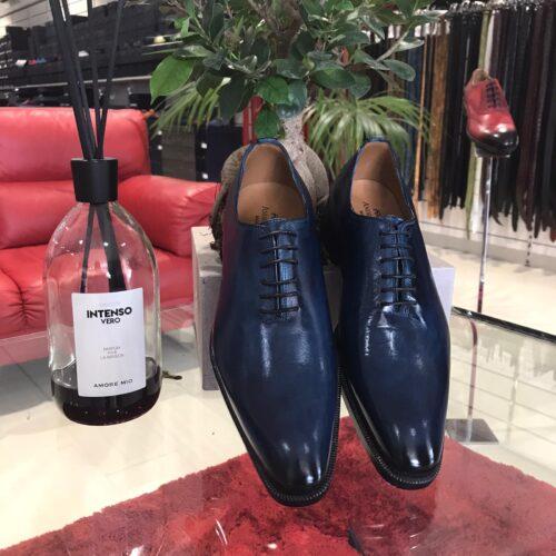 Best Andrea Nobile Shoes GA00049