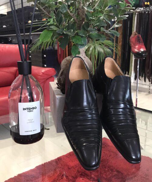Best Andrea Nobile Shoes GA00050