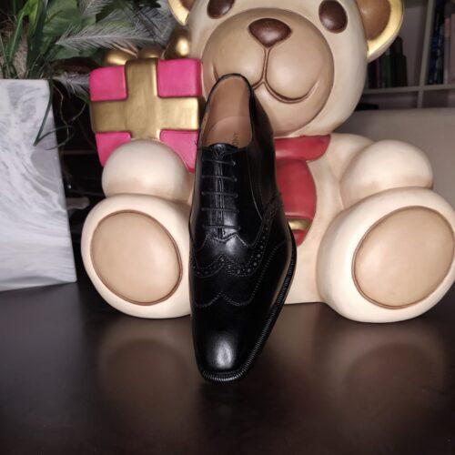 Best Andrea Nobile Shoes GA00051