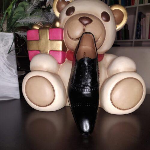 Best Andrea Nobile Shoes GA00052